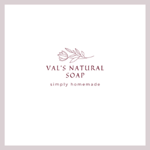 soap val